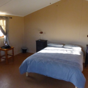 guest farm accommodation